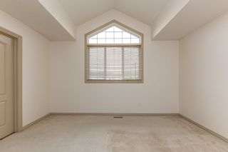 Photo 21: 11618 11 Avenue in Edmonton: Zone 55 Townhouse for sale : MLS®# E4256589