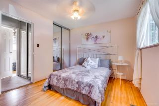 Photo 9: 1738 MYRTLE Way in Port Coquitlam: Oxford Heights House for sale : MLS®# R2211908