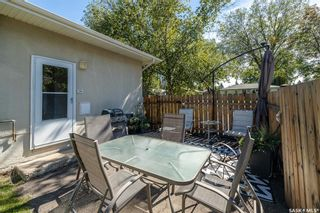 Photo 31: 11 Ling Street in Saskatoon: Greystone Heights Residential for sale : MLS®# SK869591