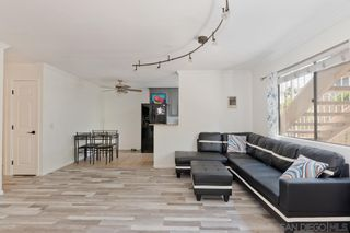 Photo 2: NORTH PARK Condo for sale : 2 bedrooms : 4353 Felton St #1 in San Diego
