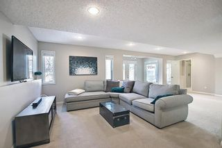 Photo 38: 11 Strathcanna Court SW in Calgary: Strathcona Park Detached for sale : MLS®# A1079012