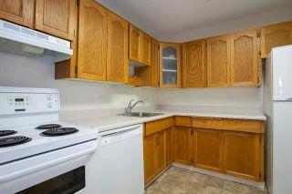 Photo 7: 304 9 Burland Avenue in Winnipeg: River Park South Condominium for sale (2F)  : MLS®# 1924259
