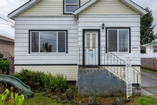 Photo 3: 1991 17th Ave in : CR Campbellton House for sale (Campbell River)  : MLS®# 856765