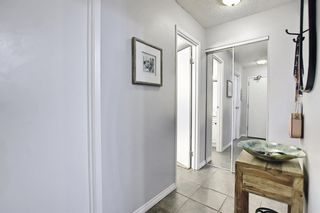 Photo 15: 104 30 Mchugh Court NE in Calgary: Mayland Heights Apartment for sale : MLS®# A1123350