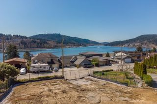 Photo 3: 1209 IOCO Road in Port Moody: Ioco Land for sale : MLS®# R2615313