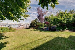 Photo 9: 513 Head St in : Es Old Esquimalt House for sale (Esquimalt)  : MLS®# 877447