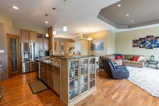 Photo 12: 29 KINDERSLEY Drive in Winnipeg: East St Paul Residential for sale (3P)  : MLS®# 202109082