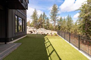 Photo 41: 2046 Pinehurst Terr in Langford: La Bear Mountain House for sale : MLS®# 885832