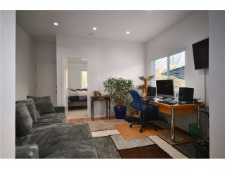 """Photo 4: 1306 E 18TH Avenue in Vancouver: Knight House for sale in """"Cedar Cottage 5-Plex"""" (Vancouver East)  : MLS®# V1095673"""