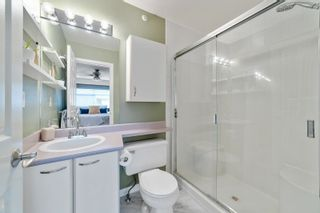 """Photo 26: 35 2450 LOBB Avenue in Port Coquitlam: Mary Hill Townhouse for sale in """"SOUTHSIDE ESTATES"""" : MLS®# R2625807"""