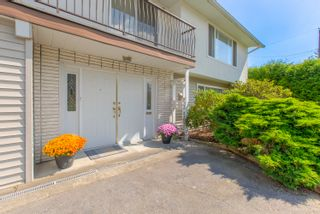 """Photo 5: 681 EASTERBROOK Street in Coquitlam: Coquitlam West House for sale in """"COQUITLAM WEST"""" : MLS®# R2403456"""