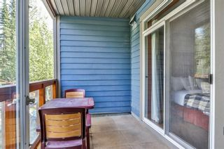 Photo 13: 220 170 Kananaskis Way: Canmore Apartment for sale : MLS®# A1047464