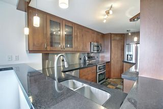 Photo 9: 162 10 Coachway Road SW in Calgary: Coach Hill Apartment for sale : MLS®# A1116907