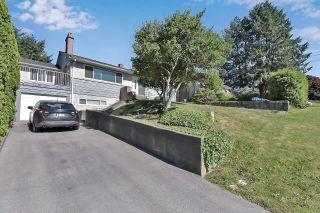 Photo 27: 10316 124A Street in Surrey: Cedar Hills House for sale (North Surrey)  : MLS®# R2611852