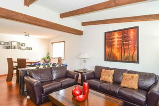 Photo 6: 1244 Berkley Drive NW in Calgary: Beddington Heights Detached for sale : MLS®# A1118414