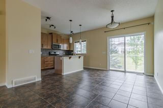 Photo 13: 296 Sunset Point: Cochrane Row/Townhouse for sale : MLS®# A1134676
