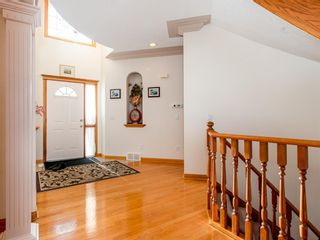 Photo 7: 22 HAMPSTEAD Road NW in Calgary: Hamptons Detached for sale : MLS®# A1095213