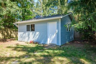 Photo 34: 5080 Venture Rd in : CV Courtenay North House for sale (Comox Valley)  : MLS®# 876266