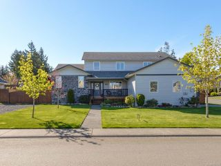 Photo 53: 2572 Carstairs Dr in COURTENAY: CV Courtenay East House for sale (Comox Valley)  : MLS®# 807384