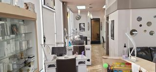 Photo 41: 8888 NICE STREET Street Close in Calgary: Brentwood Business for sale : MLS®# A1070728