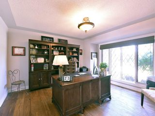 Photo 29: 80139 186 Avenue W: Rural Foothills County Detached for sale : MLS®# C4299292