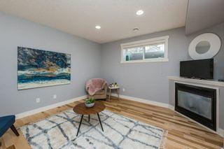 Photo 28: 9123 74 Avenue in Edmonton: Zone 17 House Half Duplex for sale : MLS®# E4241218