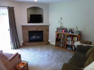 Photo 15: 730 Oribi Dr in CAMPBELL RIVER: CR Campbell River Central House for sale (Campbell River)  : MLS®# 675924