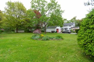 Photo 5: 42 King Street in Middleton: 400-Annapolis County Residential for sale (Annapolis Valley)  : MLS®# 202112800