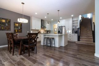 Photo 2: 364 SUNSET View: Cochrane House for sale : MLS®# C4112336