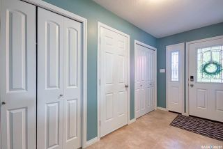 Photo 5: 57 Dahlia Crescent in Moose Jaw: VLA/Sunningdale Residential for sale : MLS®# SK871503