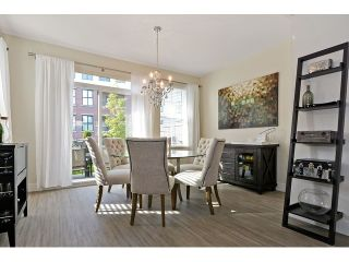 Photo 9: 29 3399 151 Street in South Surrey White Rock: Home for sale : MLS®# F1439072