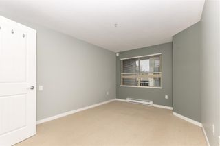 """Photo 12: 303 2342 WELCHER Avenue in Port Coquitlam: Central Pt Coquitlam Condo for sale in """"GREYSTONE"""" : MLS®# R2526733"""
