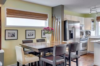 Photo 9: 246 Tuscany Valley Drive NW in Calgary: Tuscany Detached for sale : MLS®# A1124290