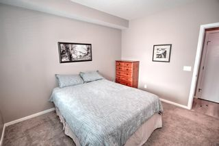 Photo 12: 30 Redstone Way NE in Calgary: Redstone Row/Townhouse for sale : MLS®# A1102925