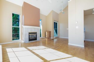 """Photo 3: 408 1928 NELSON Street in Vancouver: West End VW Condo for sale in """"WESTPARK HOUSE"""" (Vancouver West)  : MLS®# R2592664"""