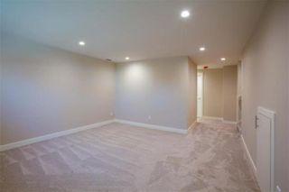 Photo 28: 23 Hamlet Road SW in Calgary: Haysboro Detached for sale : MLS®# A1120877