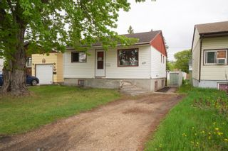 Photo 24: 126 12th Street NW in Portage la Prairie: House for sale : MLS®# 202112386