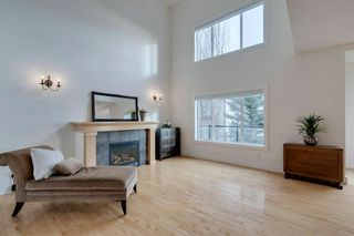 Photo 12: 258 Royal Birkdale Crescent NW in Calgary: Royal Oak Detached for sale : MLS®# A1053937