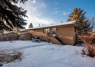 Photo 46: 2307 Lake Bonavista Drive SE in Calgary: Lake Bonavista Detached for sale : MLS®# A1065139