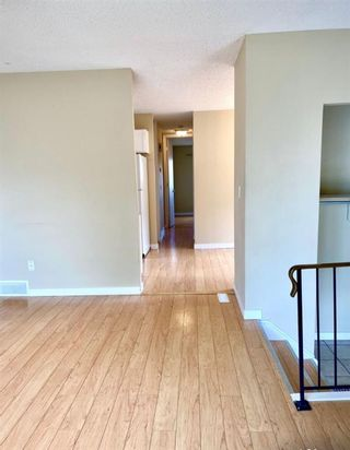 Photo 8: 22 Aberdare Road NE in Calgary: Abbeydale Detached for sale : MLS®# A1144207