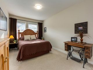 Photo 22: 1602 1086 Williamstown Boulevard NW: Airdrie Row/Townhouse for sale : MLS®# A1047528
