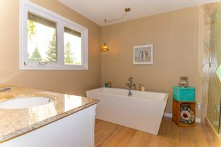 Photo 31: 4 Silvergrove Place NW in Calgary: Silver Springs Detached for sale : MLS®# A1148856