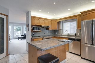 Photo 9: 219 Riverview Park SE in Calgary: Riverbend Detached for sale : MLS®# A1042474