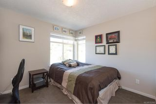 Photo 13: 6419 Willowpark Way in Sooke: Sk Sunriver House for sale : MLS®# 762969