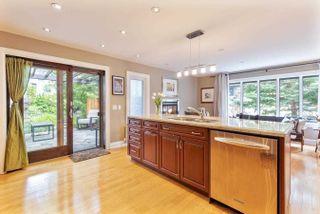 Photo 8: 68 Armadale Avenue in Toronto: High Park-Swansea House (1 1/2 Storey) for sale (Toronto W01)  : MLS®# W5402738