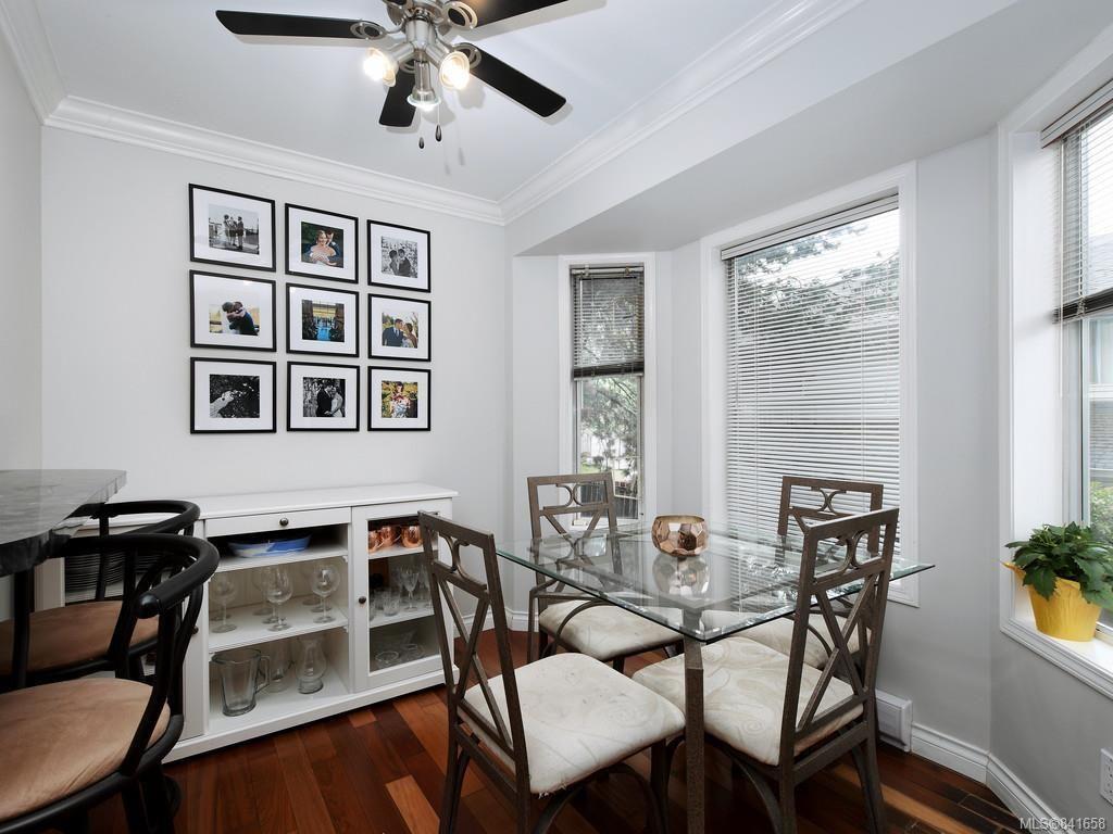 Photo 6: Photos: 101 1039 Caledonia Ave in Victoria: Vi Central Park Condo for sale : MLS®# 841658