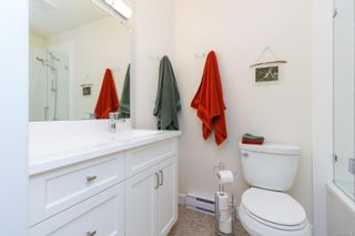 Photo 4: 93 2600 Ferguson Rd in : CS Turgoose Row/Townhouse for sale (Central Saanich)  : MLS®# 877819