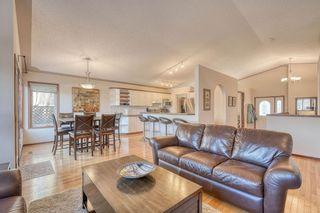 Photo 21: 130 Bow Meadows Drive: Cochrane Detached for sale : MLS®# A1079678