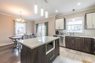 Photo 13: 14 Carrie Best Court in Halifax: 5-Fairmount, Clayton Park, Rockingham Residential for sale (Halifax-Dartmouth)  : MLS®# 202114806