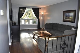 Photo 2: 423 Dowling Avenue East in Winnipeg: East Transcona Residential for sale (3M)  : MLS®# 202123821